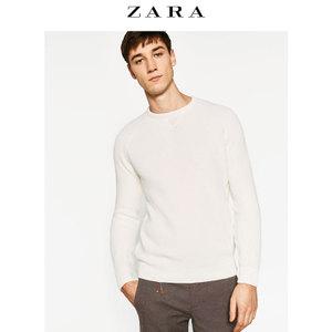 ZARA 00367432712-22