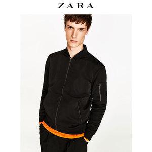 ZARA 00706450800-22