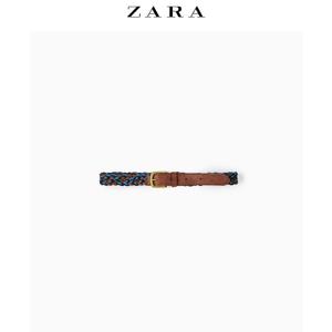 ZARA 01296691400-22