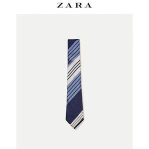 ZARA 04201400400-22