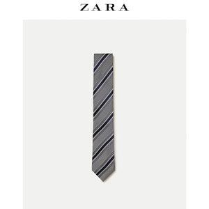 ZARA 07347426802-22