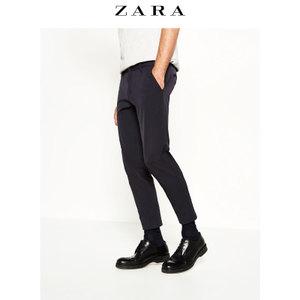 ZARA 09929300401-22