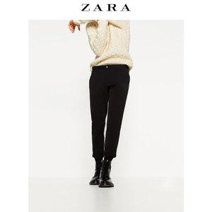 ZARA 09929300800-22