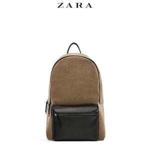 ZARA 13068205102-22