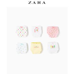 ZARA 08501610250-22