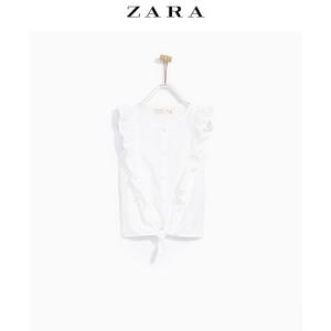 ZARA 01821610250-22