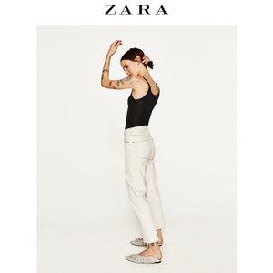 ZARA 05644056800-22