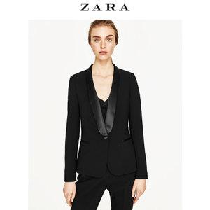ZARA 02156691800-22