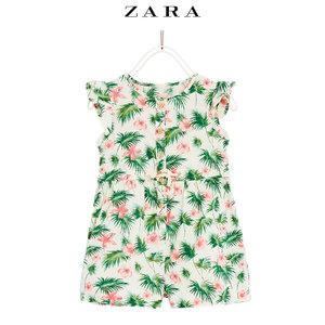 ZARA 03335585712-22