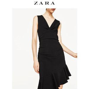 ZARA 04437315800-22