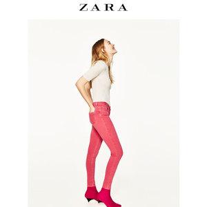 ZARA 02024304620-22