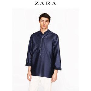 ZARA 00072456400-22