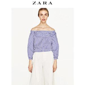 ZARA 00594061104-22