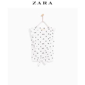 ZARA 01821610064-22