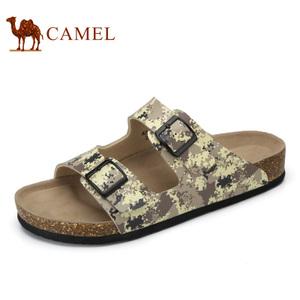 Camel/骆驼 A722108123