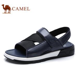 Camel/骆驼 A722070202