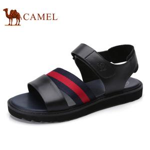 Camel/骆驼 A722151012
