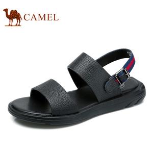 Camel/骆驼 A722211522