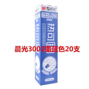 M&G/晨光 300220
