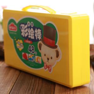 M&G/晨光 7906-48