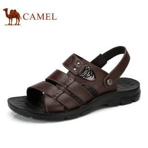 Camel/骆驼 A722287932