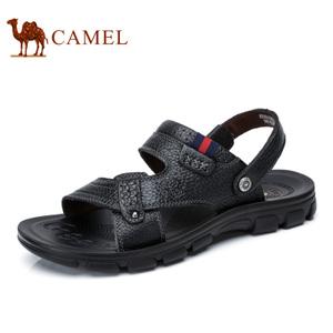 Camel/骆驼 A722211372