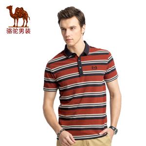 Camel/骆驼 X7B224136