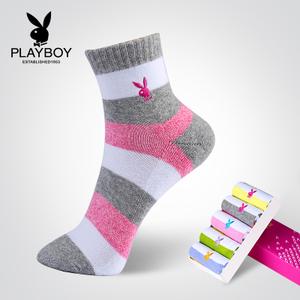 PLAYBOY/花花公子 Y7892-5