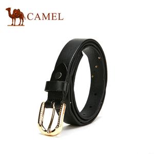 Camel/骆驼 DW242005-01