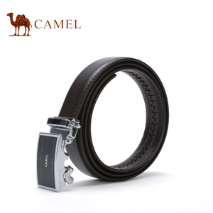 Camel/骆驼 DW235004-02