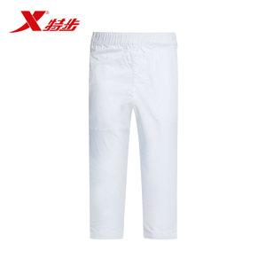 XTEP/特步 686224950351