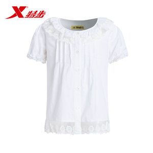 XTEP/特步 686224250225