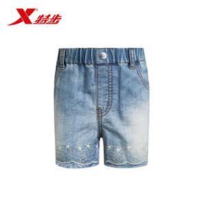 XTEP/特步 686224710312
