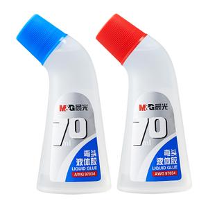 M&G/晨光 SWG97012