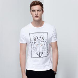 Septwolves/七匹狼 F51730602482-803