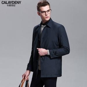 CALAYDENY 16FY139