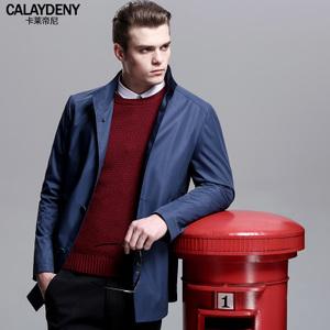 CALAYDENY ALJ6185