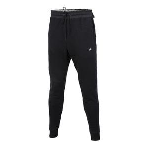 Nike/耐克 832173-010