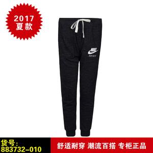 Nike/耐克 883732-010