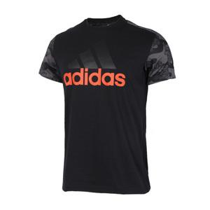 Adidas/阿迪达斯 BK3260