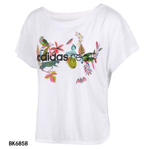 Adidas/阿迪达斯 BK6858
