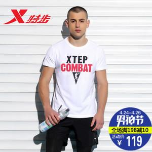 XTEP/特步 983229011669