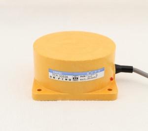 OMKQN TCA-3050AL
