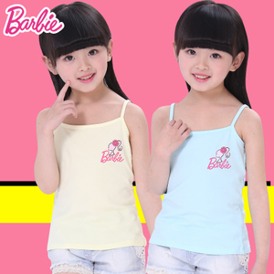 BARBIE/芭比 SB86290