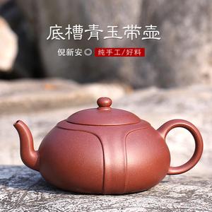 藏壶天下 chtx00680