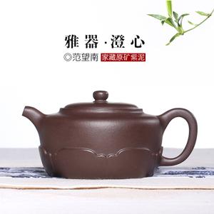 藏壶天下 chtx00682