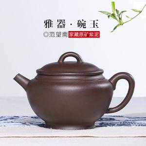 藏壶天下 chtx00690