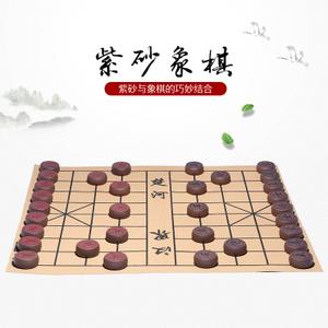 藏壶天下 chtx00689