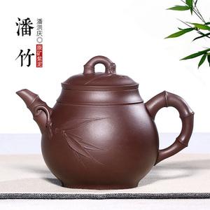藏壶天下 chtx00692