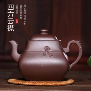藏壶天下 chtx00696